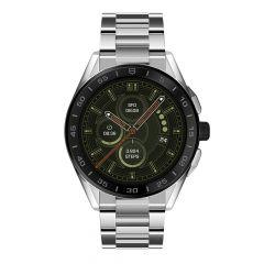 TAG Heuer Connected Steel & Bracelet 45mm Men's Smartwatch