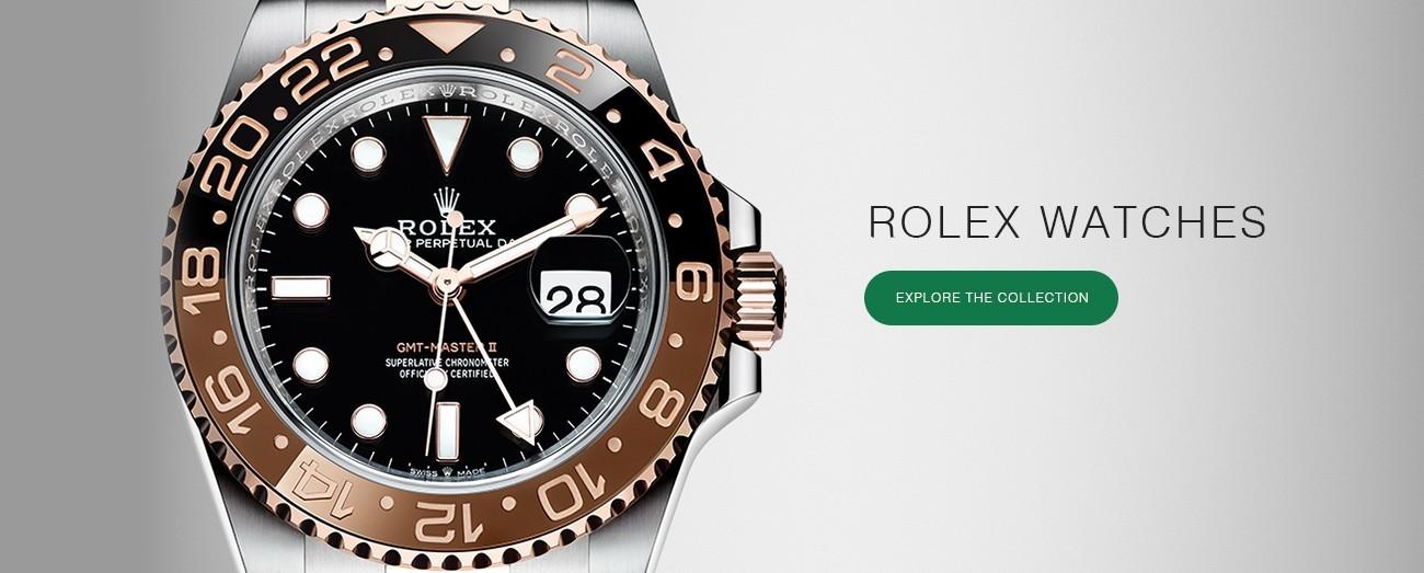 d3e2f716222 Jewellery   Watch Store